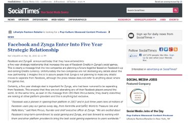 http://socialtimes.com/facebook-and-zynga-enter-into-five-year-strategic-partnership_b13098