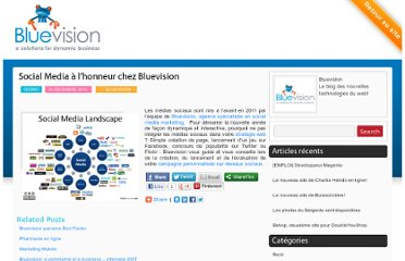 http://www.bluevision.be/blog-fr/social-media-a-lhonneur-chez-bluevision/