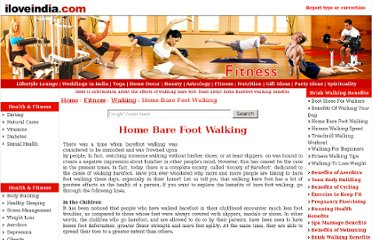 http://www.iloveindia.com/fitness/walking/home-barefoot-walking.html