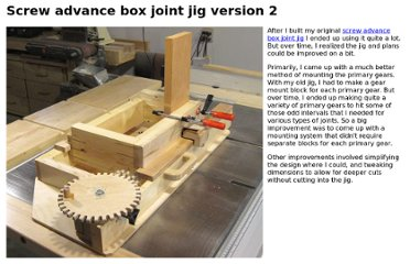http://woodgears.ca/box_joint/jig_improved.html