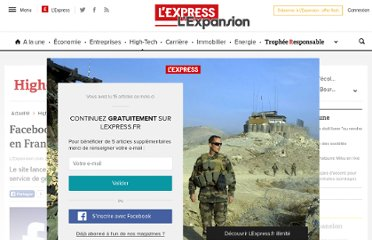 http://lexpansion.lexpress.fr/high-tech/facebook-11-millions-d-utilisateurs-quotidiens-en-france_248017.html#xtor=RSS-128