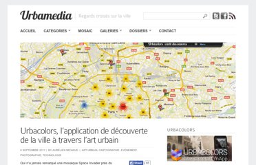 http://www.urbamedia.com/urbacolors-lapplication-de-decouverte-de-la-ville-a-travers-lart-urbain