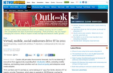 http://www.networkworld.com/news/2011/010311-outlook.html