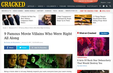 http://www.cracked.com/article_18417_9-famous-movie-villains-who-were-right-all-along.html