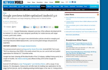http://www.networkworld.com/news/2011/012611-google-android3-honeycomb-tablets.html