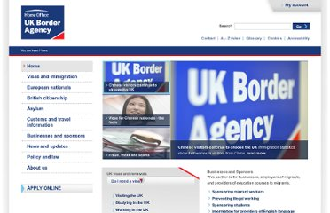http://www.ukba.homeoffice.gov.uk/#22494811