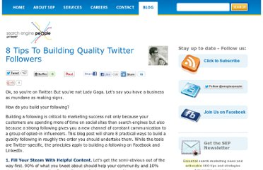 http://www.searchenginepeople.com/blog/8-tips-to-building-quality-twitter-followers.html