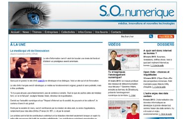 http://www.sudouestnumerique.net/index.php/smallnews/detail?newsId=5152&_newsletterjob=1729825