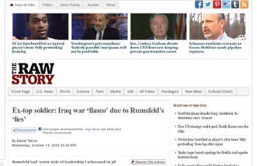 http://www.rawstory.com/rs/2010/10/13/iraq-fiasco-due-bushs-lies/