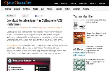 http://www.quickonlinetips.com/archives/2009/03/download-portableapps-free-software-for-usb-flash-drives/