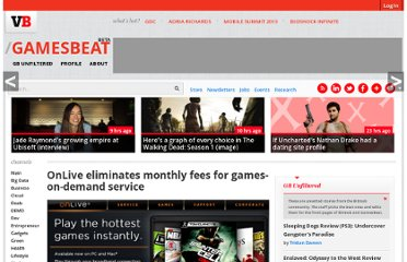 http://venturebeat.com/2010/10/04/onlive-eliminates-monthly-fees-for-games-on-demand-service/