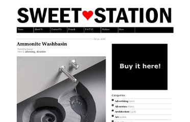 http://sweet-station.com/blog/2008/07/ammonite-washbasin/