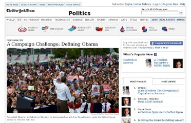http://www.nytimes.com/2011/09/07/us/politics/07campaign.html?_r=1&hp