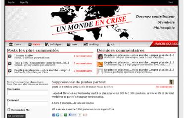 http://www.unmondeencrise.com/category/non-classe/