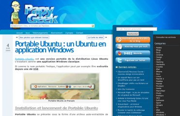 http://www.papygeek.com/linux/portable-ubuntu-un-ubuntu-en-application-windows/