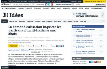 http://www.lemonde.fr/idees/article/2011/09/07/la-demondisalisation-inquiete-les-partisans-d-un-liberalisme-aux-abois_1568675_3232.html