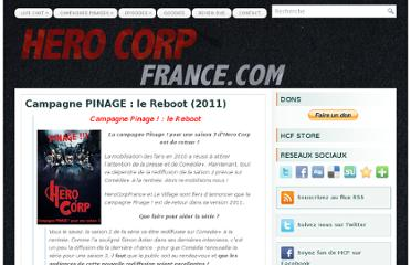 http://www.herocorpfrance.com/campagnes-pinages/pinage/