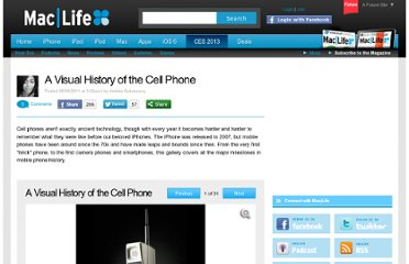 http://www.maclife.com/article/gallery/visual_history_cell_phone