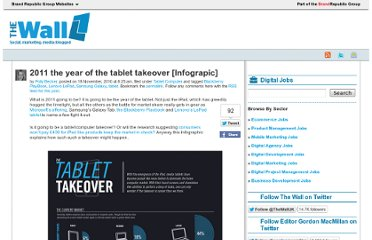 http://wallblog.co.uk/2010/11/18/2011-the-year-of-the-tablet-takeover-infograpic/