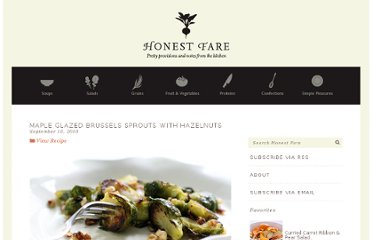http://honestfare.com/maple-glazed-brussels-sprouts-hazelnuts/
