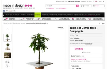 http://www.madeindesign.co.uk/prod-table-pot-compagnie-reftp01-blanc.html