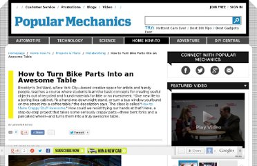 http://www.popularmechanics.com/home/how-to-plans/metalworking/4326023