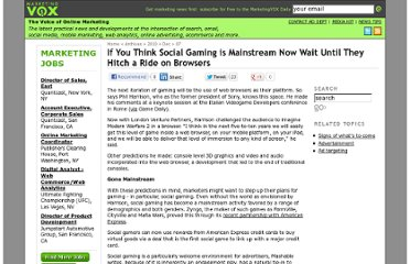 http://www.marketingvox.com/if-you-think-social-gaming-is-mainstream-now-wait-until-they-hitch-a-ride-on-browsers-048243/