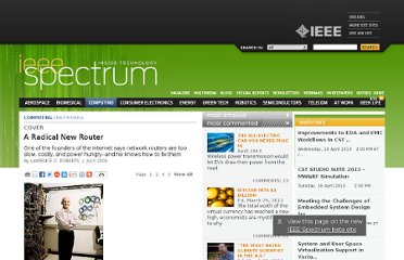 http://spectrum.ieee.org/computing/networks/a-radical-new-router/0