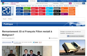 http://www.20minutes.fr/politique/618947-politique-remaniement-si-francois-fillon-restait-matignon