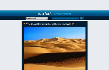 http://www.environmentalgraffiti.com/news-most-beautiful-sand-dunes-earth-0