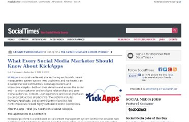 http://socialtimes.com/kickapps-website-social-media-development_b21989