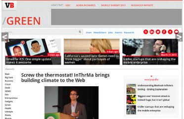 http://venturebeat.com/2010/11/04/screw-the-thermostat-inthrma-brings-building-climate-to-the-web/