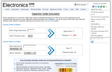 http://www.electronics2000.co.uk/calc/capacitor-code-calculator.php
