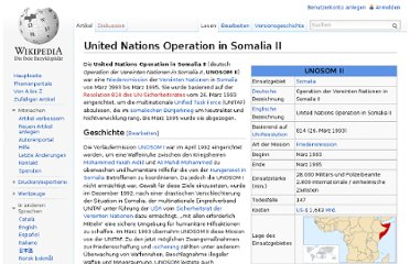 http://de.wikipedia.org/wiki/United_Nations_Operation_in_Somalia_II
