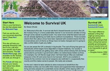 http://survivaluk.net/welcome/welcome-to-survival-uk/
