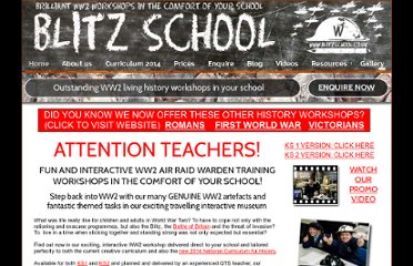 http://www.blitzschool.co.uk/#/free-resources/4554764127