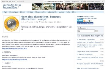 http://www.rdlf.fr/?Monnaies-alternatives-pot-pourri