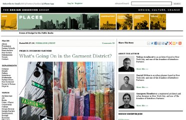 http://places.designobserver.com/feature/whats-going-on-in-the-garment-district/15448/
