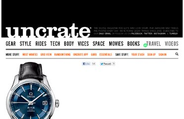 http://uncrate.com/stuff/omega-hour-vision-blue-watch/