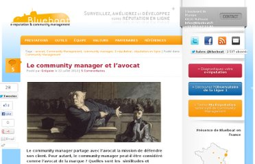 http://www.blueboat.fr/community-manager-avocat