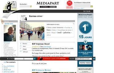 http://blogs.mediapart.fr/blog/jamesinparis
