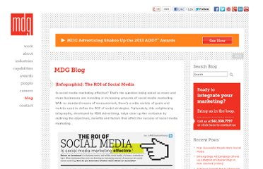 http://www.mdgadvertising.com/blog/infographic-the-roi-of-social-media-2/
