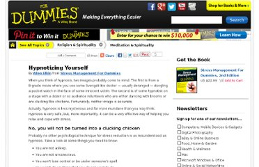 http://www.dummies.com/how-to/content/hypnotizing-yourself.html