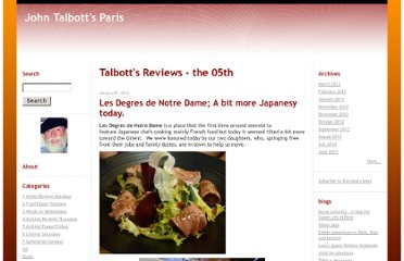 http://johntalbottsparis.typepad.com/john_talbotts_paris/johns_reviews_the_5th_arr/