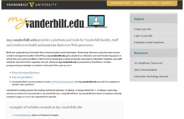 http://people.vanderbilt.edu/~richard.s.stringer-hye/to.htm