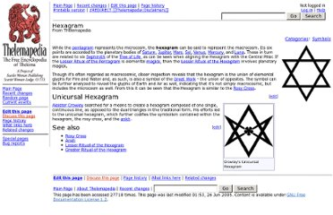 http://www.thelemapedia.org/index.php/Hexagram