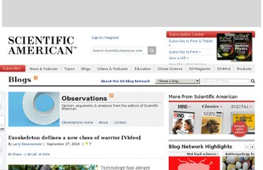 http://blogs.scientificamerican.com/observations/2010/09/27/exoskeleton-defines-a-new-class-of-warrior-video/
