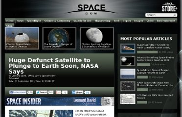 http://www.space.com/12859-nasa-satellite-falling-space-debris-uars.html