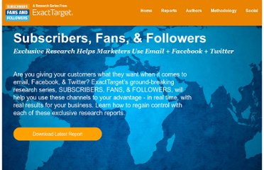 http://www.exacttarget.com/subscribers-fans-followers/social-media-reports.aspx