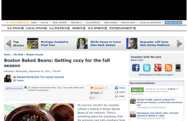 http://blog.nj.com/the_dish/2011/09/boston_baked_beans_getting_cozy_for_the_fall_season.html